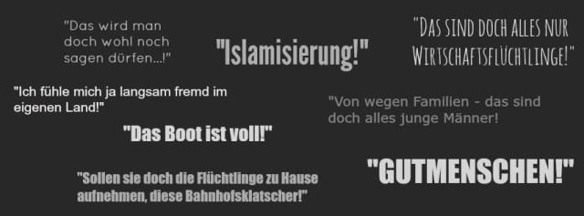 rassisten_bullshitbingo