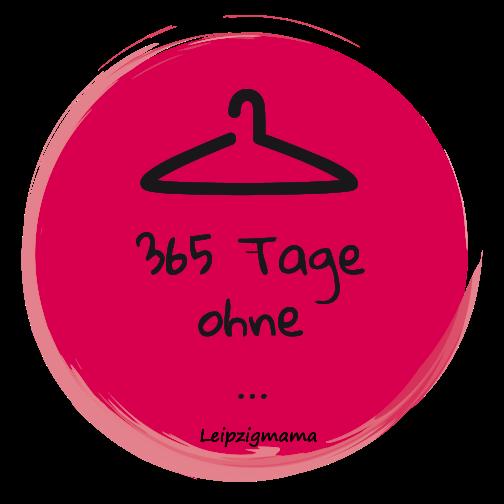 365 Tage ohne ...(transparent)