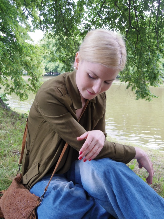 Laura Hempel (3)
