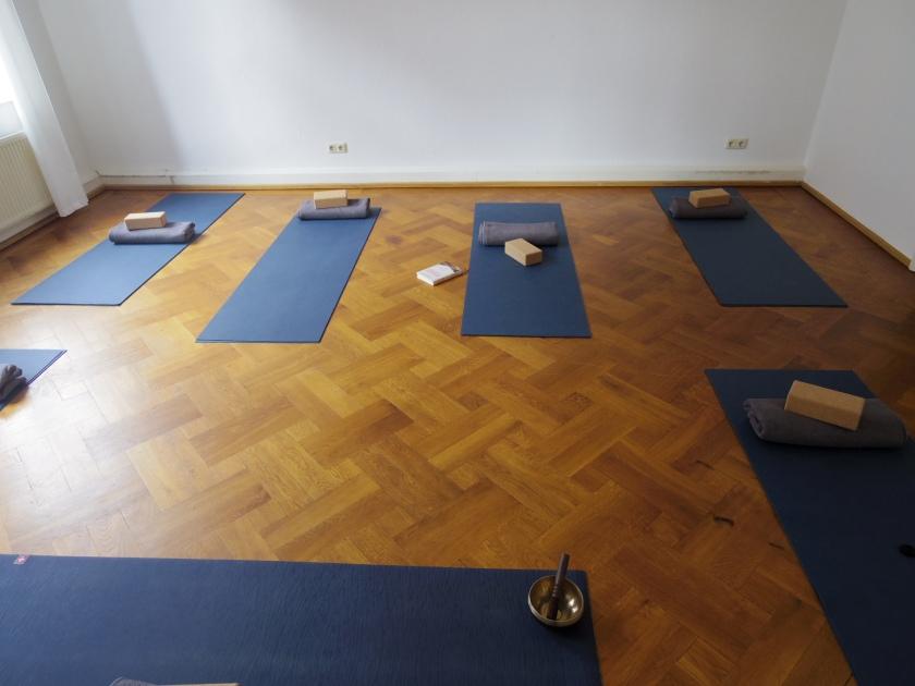 yoga-plagwitz-2