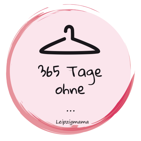 365-tage-ohne-transparent
