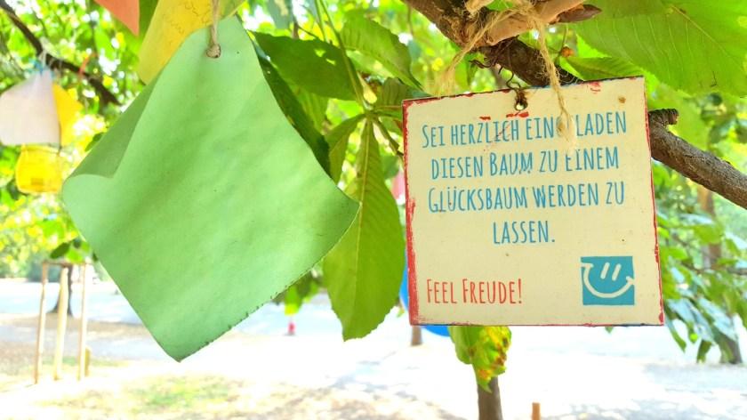 Glücksbaum_Feel-Freude