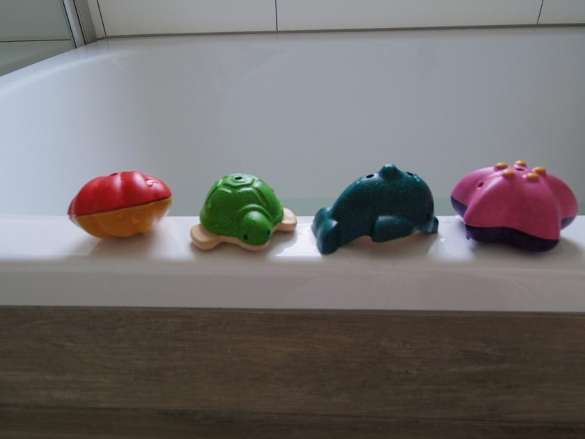 greenstories badespielzeug 02